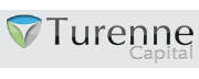 Turenne Capital logo