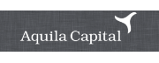 Aquila Capital Fund of Funds logo