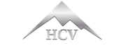 High Country Venture logo