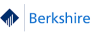 Berkshire Realty Ventures logo