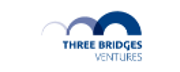 Three Bridges Ventures logo