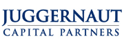 Juggernaut Capital Partners logo
