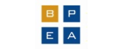Brooke Private Equity Associates logo