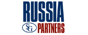 Russia Partners logo