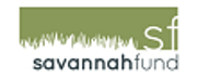 Savannah Fund logo
