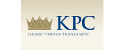 Kings Park Capital logo