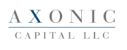 Axonic Capital logo