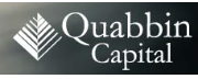 Quabbin Capital logo