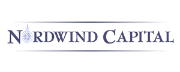 Nordwind Capital logo