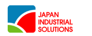 Japan Industrial Solutions logo