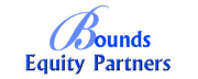 Bounds Equity Partners logo