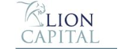 Lion Capital logo