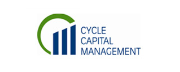 Cycle Capital Management logo
