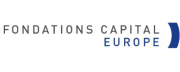 Fondations Capital Europe logo