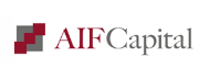 AIF Capital logo