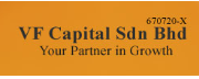 VF Capital logo