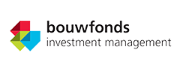Bouwfonds Parking logo