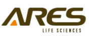Ares Life Sciences logo