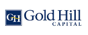 Gold Hill Capital logo