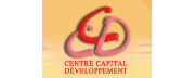 Centre Capital Developpement SA logo
