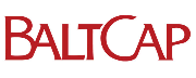 BaltCap Private Equity logo