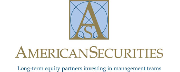 American Securities Partners logo