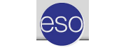 ESO Capital Group logo