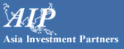 Asia Investment Partners logo