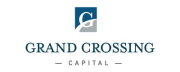 Grand Crossing Capital Partners logo