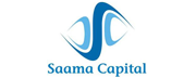 Saama Capital Management Ltd. logo
