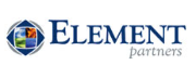 Element Partners logo