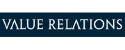 Value Relations AG logo