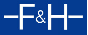 F&H Fund Management logo