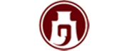 Zhejiang Juren Capital Management logo