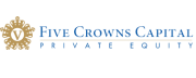 Five Crowns Capital logo