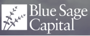 Blue Sage Capital logo