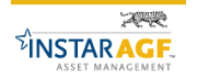 InstarAGF Midstream Energy logo