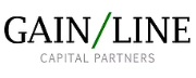 Gainline Capital Partners logo