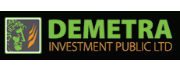 Demetra Investment Public Limited logo