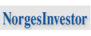 NorgesInvestor Private Equity logo