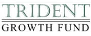 Trident Growth Fund, LP logo