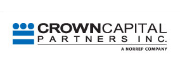 Crown Capital Partners logo
