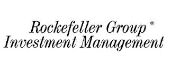 Rockefeller Group Investment Management, Corp. logo