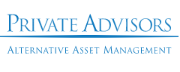 Private Advisors Secondary logo