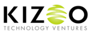 Kizoo Technology Ventures logo