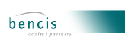 Bencis Capital Partners logo