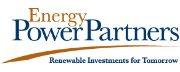 Energy Power Partners logo