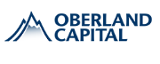 Oberland Capital logo