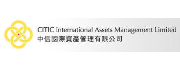 CITIC International Assets Management Ltd. logo