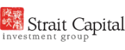 Strait Capital Investment Group logo